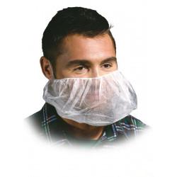 Barzdos apsauga