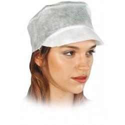 Vienkartinė kepuraitė