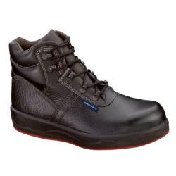 Asfaltininko apsauginiai batai