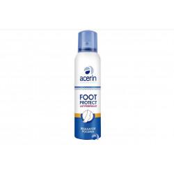 Batų ir kojų dezodorantas