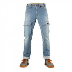 Itališki darbo džinsai