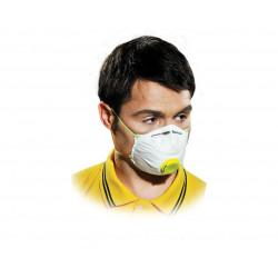 Vienkartinis respiratorius