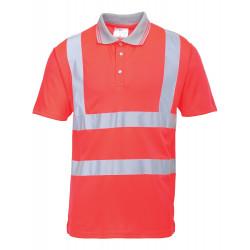 Signaliniai marškinėliai