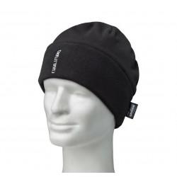 Šilta flisinė kepurė