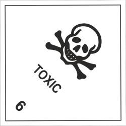 Toksiškos medžiagos 475