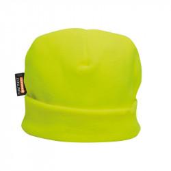 Šilta flyso kepurė
