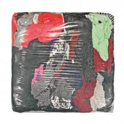 Pramoninė tekstilė