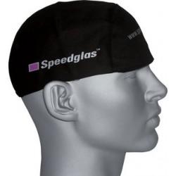 Kepuraitė, skirta dėvėti virinant