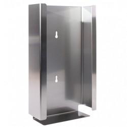 Dispenseris trims vienkartinių pirštinių dėžutėms