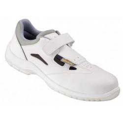 Balti sandalai