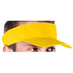 Kepuraitė – snapelis