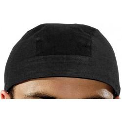 Virėjo kepurėlė – skarelė