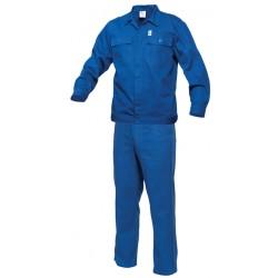 Darbo kostiumas