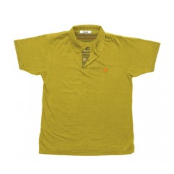 Itališkos kokybės polo marškinėliai