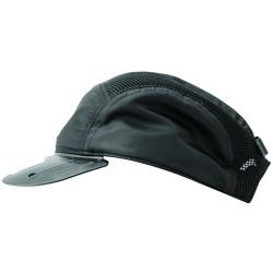 """Powercap® Active™ pakietinta kepuraitė """"Hardcap A1+™"""" pakeitimui"""