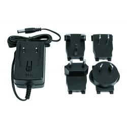 Powercap® Active™ baterijos įkroviklis