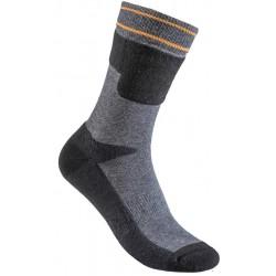 Darbui ir aktyviam laisvalaikiui skirtos kojinės