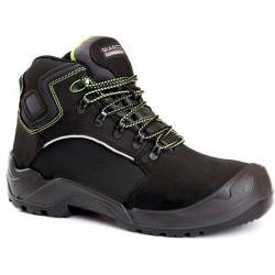 Žieminiai batai su membrana (-17 oC)