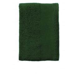 Kilpiniai rankšluosčiai