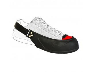 Svečio batai