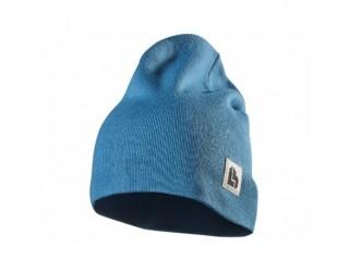 Žieminės kepurės, pošalmiai
