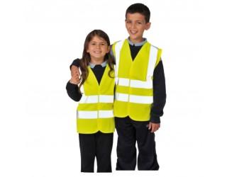 Vaikiški darbo rūbai