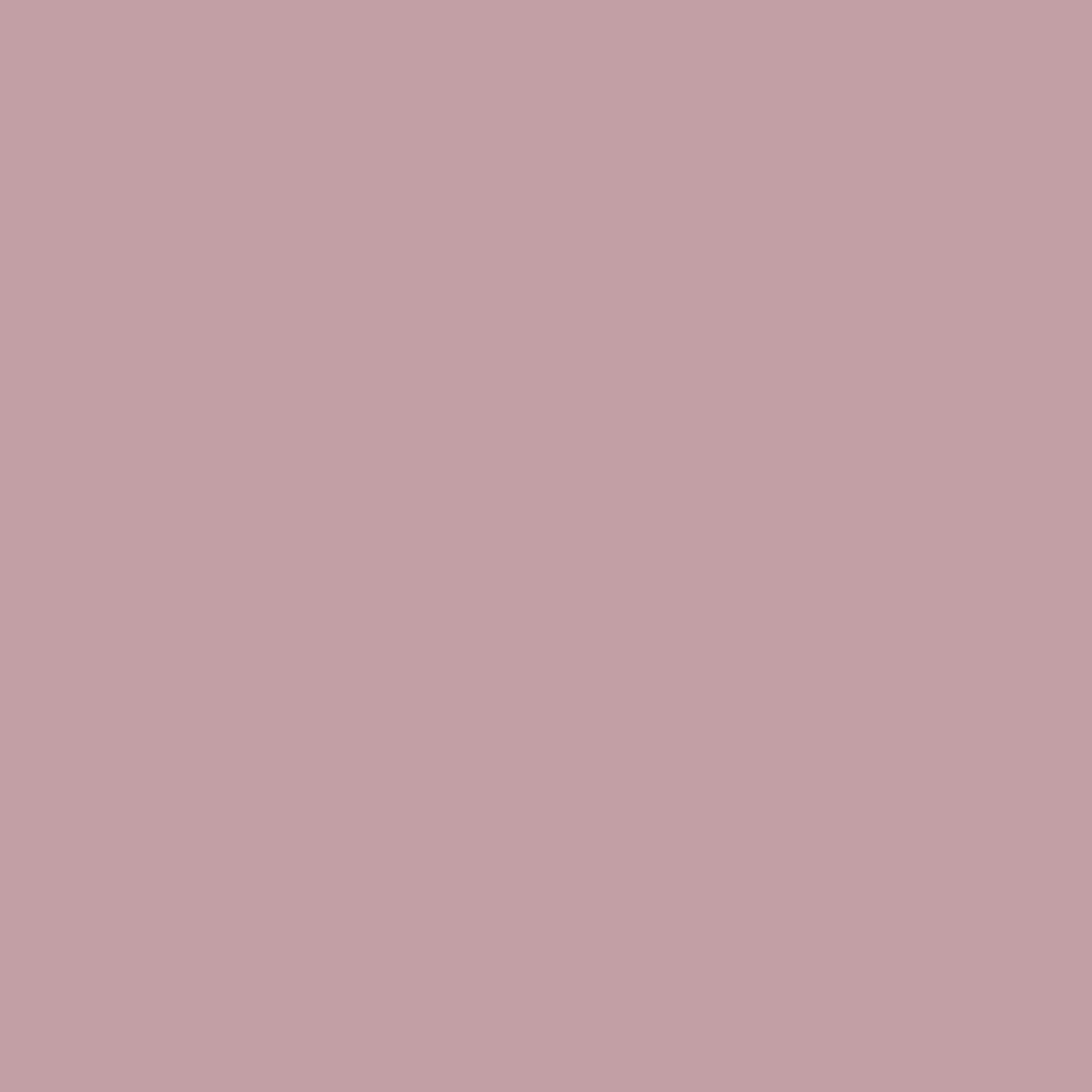 """Fuchsia"" (611)"