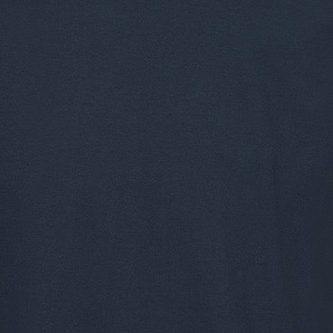 Tamsiai mėlyna/Midnight blue (BLM)
