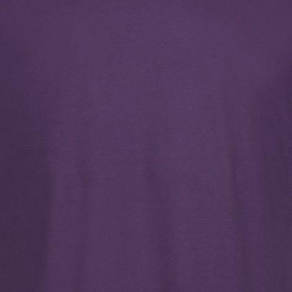 Violetinė/Deep Berry (DBY)