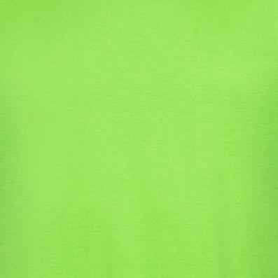 Salotinė/ Kiwi green (KIW)