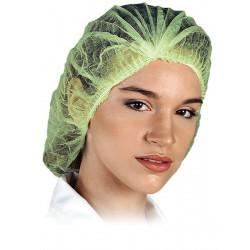 Vienkartinė kepurė