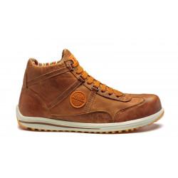Apsauginiai batai