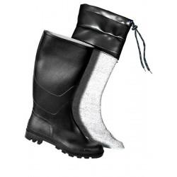 Batų įmautai