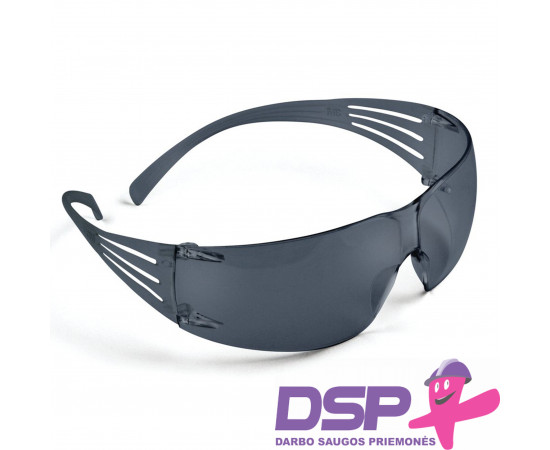 Apsauginiai akiniai