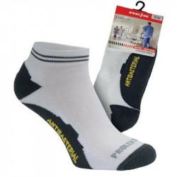 Vyriškos sportinės kojinės