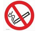 Draudžiama rūkyti 462