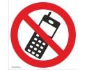Draudžiama naudotis telefonu 462