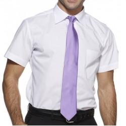 Vyriški klasikiniai marškiniai