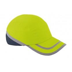 Signalinė kepurė – šalmas