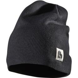 Moderni megzta kepurė