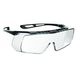 Apsauginiai nerasojantys darbo akiniai