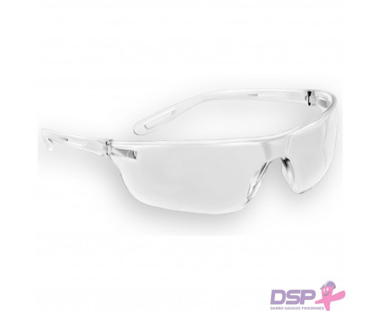 Apsauginiai darbo akiniai