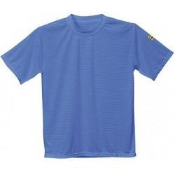 Antistatiniai marškinėliai