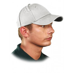 Klasikinė kepuraitė su snapeliu
