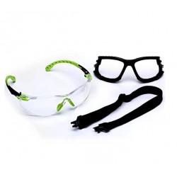Apsauginių akinių rinkinys