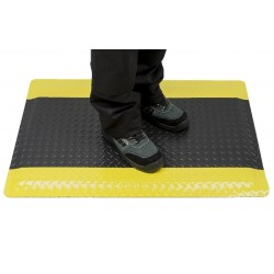 Pramoninis ergonominis kilimėlis