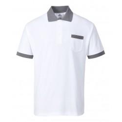 Polo marškinėliai, skirti dažytojams