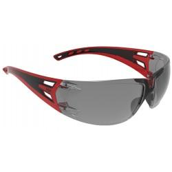 Lankstūs apsauginiai darbo akiniai