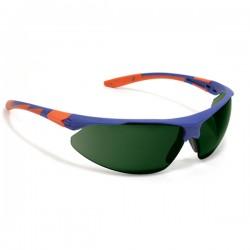 Suvirintojo akiniai