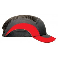Pakietinta kepuraitė